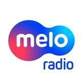 rádio Meloradio / ZET Gold 99.4 FM Polônia, Poznan