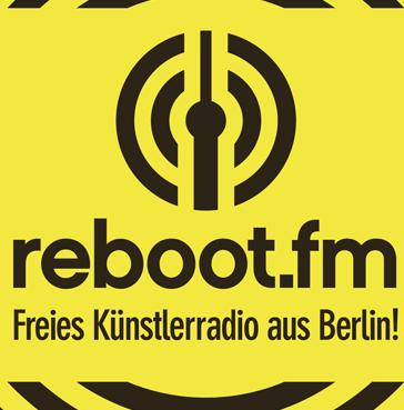 radio Reboot.fm 88.4 FM Duitsland, Berlijn