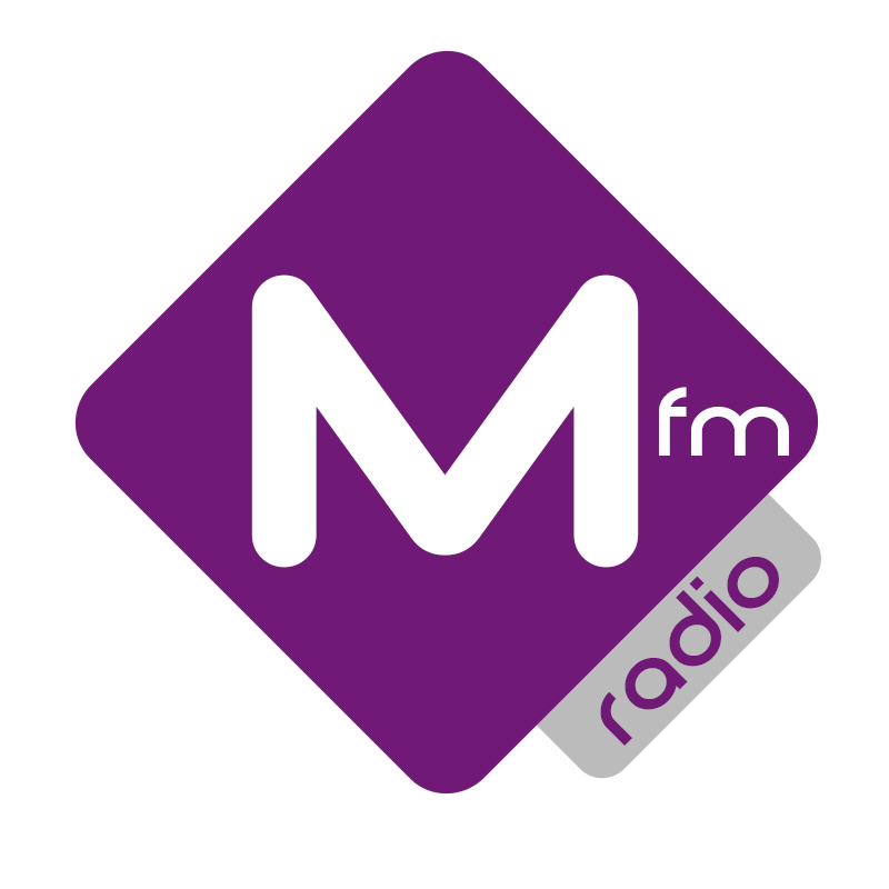 radio MFM Music Radio Armenia