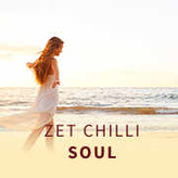 Radio ZET Chilli Soul Poland, Warsaw