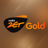 radio ZET Gold 90's Pologne, Varsovie