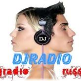 radio DJRADIO  RUSSIA Russie, Bryansk