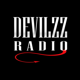 radio Devilzz Radio Russia, Mosca
