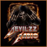 rádio Devilzz Radio Rússia, Moscou