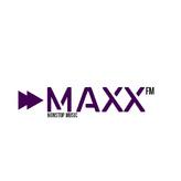 radio Maxx FM Bulgaria, Sofia