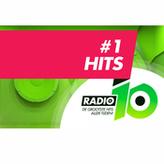 Radio 10 #1 Hits Niederlande, Hilversum