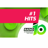 10 #1 Hits
