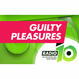 radio 10 - Guilty Pleasures Pays-Bas, Hilversum