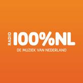 radio 100% NL Liefde Paesi Bassi, Amsterdam