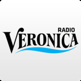 radio Veronica 91.6 FM Holandia, Amsterdam
