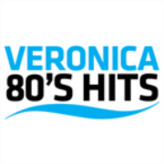 Radio Veronica 80's Hits Netherlands, Amsterdam