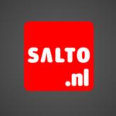 radio SALTO Razo 105.2 FM Pays-Bas, Amsterdam