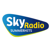 Радио Sky Radio Summerhits Нидерланды, Хилверсум