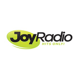 radio Joy Radio 104.4 FM Holandia, Groningen