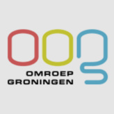 radio OOG Radio 106.6 FM Paesi Bassi, Groningen