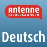 radio Antenne Niedersachsen Deutsch Duitsland, Hannover