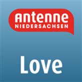 rádio Antenne Niedersachsen Love Alemanha, Hanover