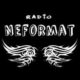 radio Neformat Russia, Mosca