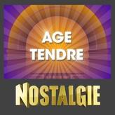 radio Nostalgie Age Tendre Belgique, Bruxelles