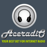 radio AceRadio.Net - RnB Mix Channel Estados Unidos, Hollywood