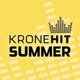 radio Kronehit - Summer Oostenrijk, Wenen