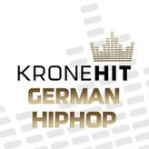 radio Kronehit - German Hip Hop Autriche, Vienne