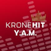rádio Kronehit - Y.A.M. Áustria, Viena