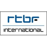 RTBF International