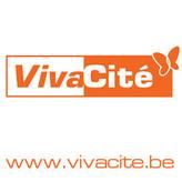 radio RTBF Vivacité 92.3 FM Belgio, Charleroi
