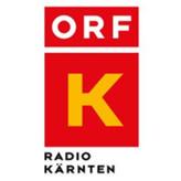 radio ORF - Radio Kärnten 97.8 FM Austria, Klagenfurt