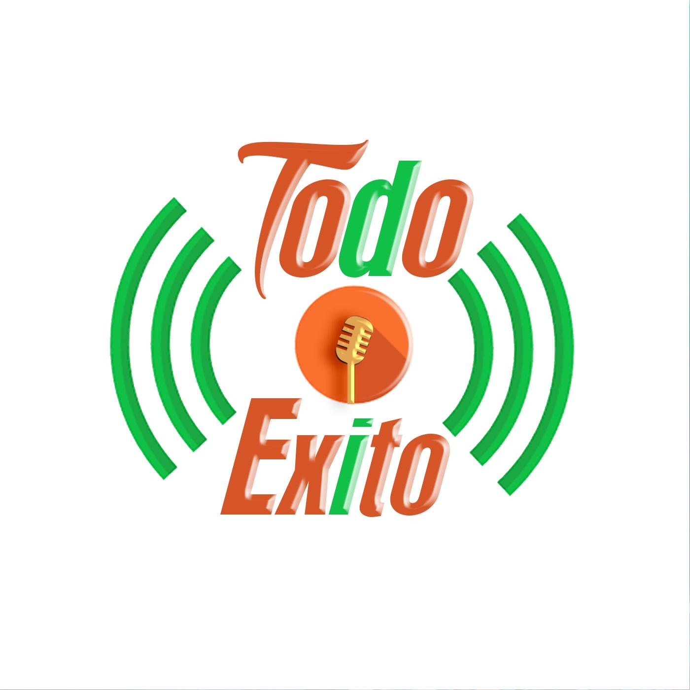 radio TODO EXITO Dominicaanse Republiek, Santo Domingo