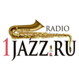 radio 1Jazz.ru - Blues Rusland, Moskou