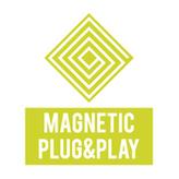Radio Loca FM Magnetic Spanien, Madrid