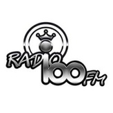 radio 100 100 FM Rosja, Czelabińsk