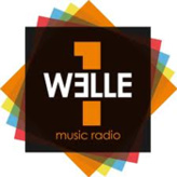 radio WELLE 1 Tirol - Pop Autriche, Innsbruck