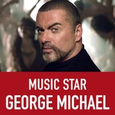 Радио RMC 1 - Music Star George Michael Италия, Милан