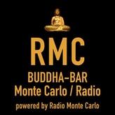 RMC - Buddha-Bar