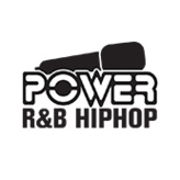 Radio Power R&B Hip Hop Turkey,