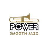 Radio Power Smooth Jazz Turkey,