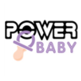 Radio Power Baby Turkey,