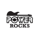 Radio Power Rocks Turkey,