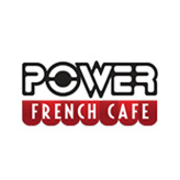 Radio Power French Cafe Turkey,
