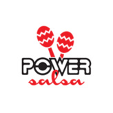 Radio Power Salsa Turkey,