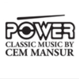 Radio Power Classic Music Turkey,