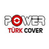 Radio PowerTürk Cover Turkey,