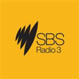 Radio SBS Radio 3 Australia, Sydney