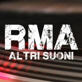 radio RMA Salerno 87 FM Austria, Innsbruck