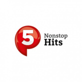 Radio P5 Nonstop Hits Norway, Oslo