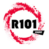 radio R101 Made In Italy Italie, Milan