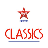 radio Virgin Radio Classics France, Paris